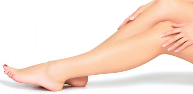 Varicose veins management in pregnancy