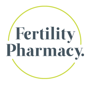Fertility Pharmacy Australia